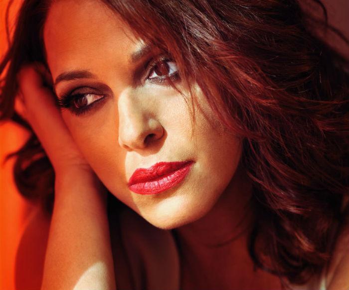 Το δικό της αντίο είπε η Ελένη Ράντου στην Νατάσα Μανίσαλη με ένα post στο  facebook e125303263d