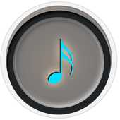 MP3 Cutter dan Ringtone Maker Apk