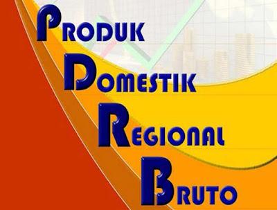 Ambon, Malukupost.com - Badan Pusat Statistik (BPS) Provinsi Maluku mencatat Produk Domestik Regional Bruto (PDRB) daerah ini pada triwulan I tahun 2018 tumbuh 5,25 persen (y-on-y).