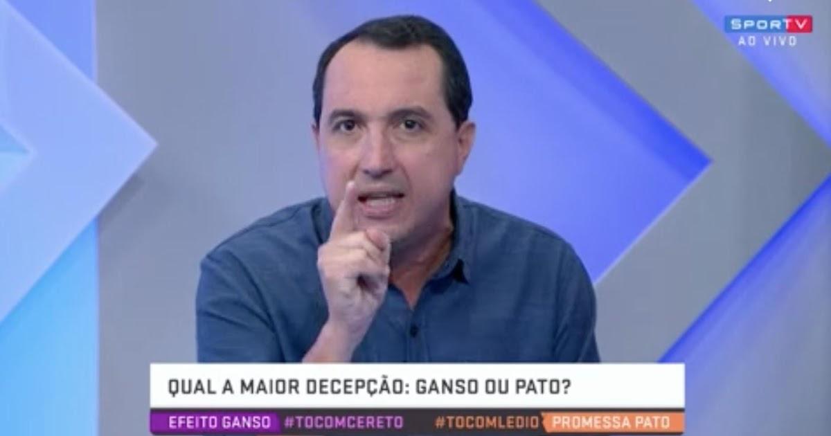 e76d7df011 Torcida do Fluminense já não aguenta mais