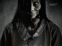 Download Film Asih (2018) Full Movie