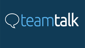 تحميل برنامج الشات و الدردشة TeamTalk 5.1 للكمبيوتر
