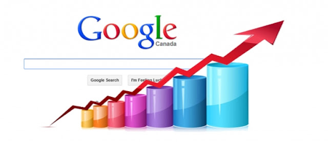 Freelance SEO for Google Ranking in Canada