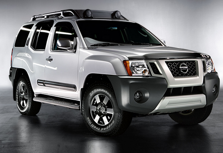 2015 nissan xterra pro 4x review cars for you. Black Bedroom Furniture Sets. Home Design Ideas