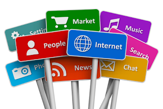 Alasan Kenapa Internet Marketing Penting Untuk Kemajuan Bisnis