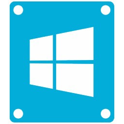重灌win10超簡單 免重開直接安裝作業系統 WinToHDD