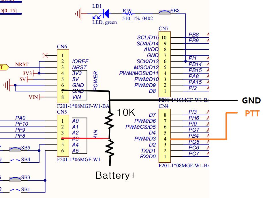 2 Assembling the FAA-450 Antenna Analyzer(EU1KY) - include some