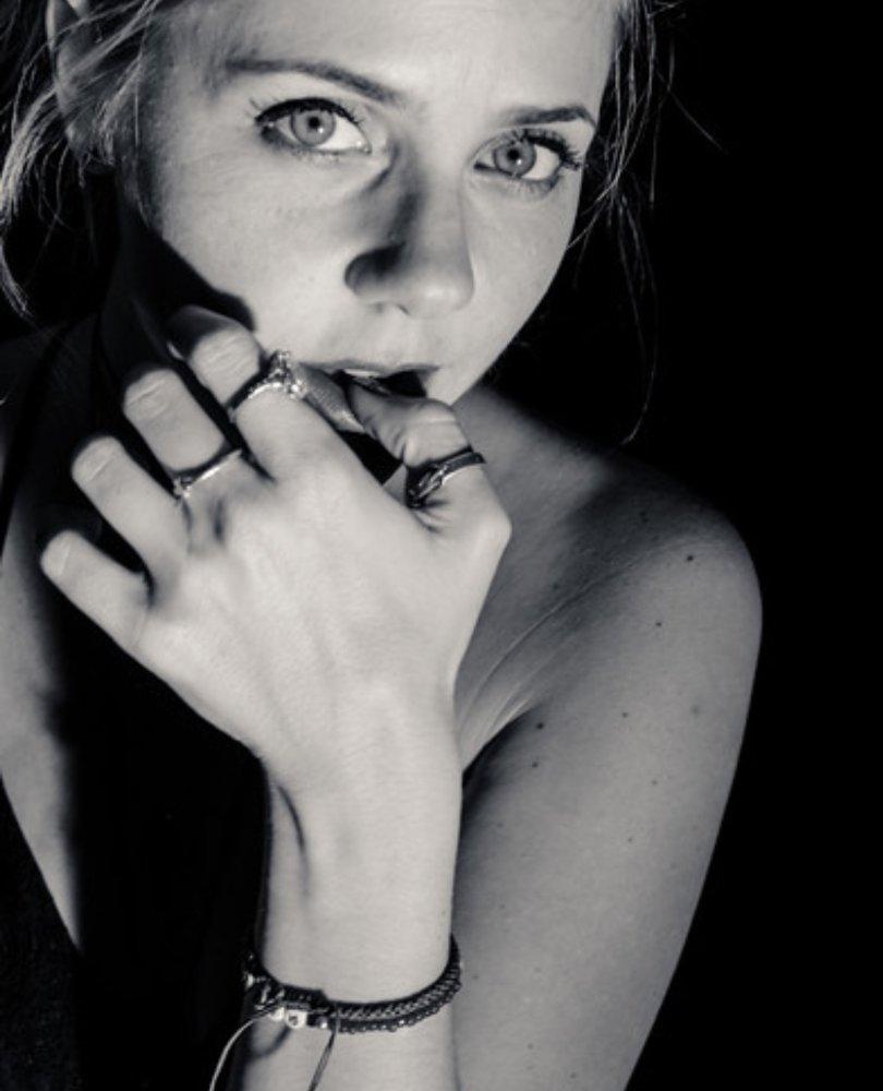 Aimee-Lynn Chadwick