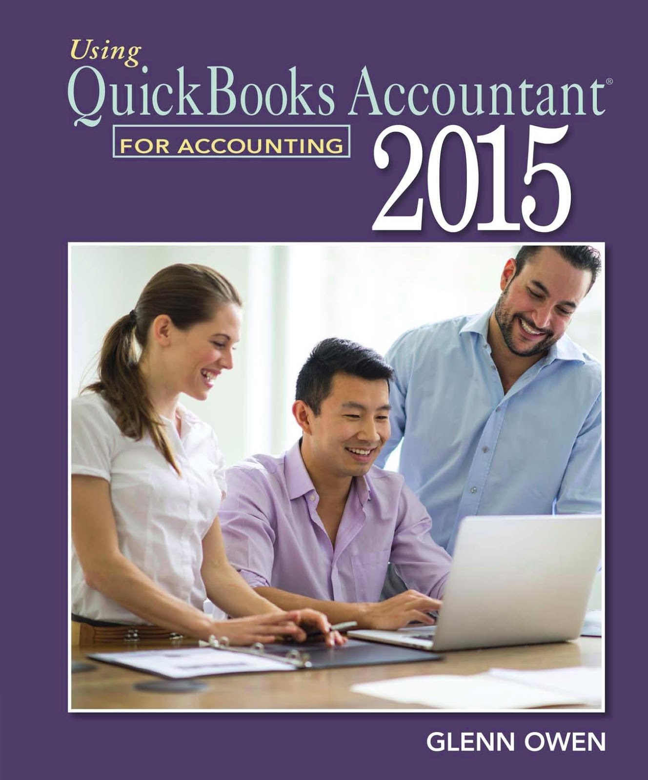 quickbooks 2016 for dummies pdf free download