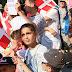 أكثر من 64 ألف طفل فقير في الدنمارك