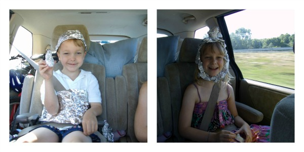 road trip activities for kids crafts