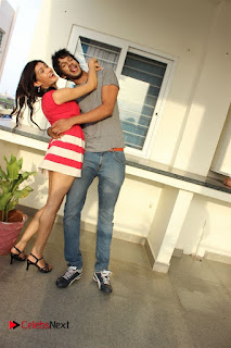 Kotha Kothaga Unnadi Movie Pictures 0006