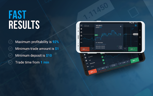 https://id-olymptrade.com/?affiliate_id=95683&subid1=buka-akun-trader&subid2=olymptrade-sukses