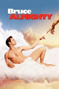 Watch Bruce Almighty Online Free in HD