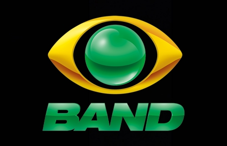 BAND TV HD AO VIVO