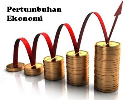 Faktor Yang Menghambat Pertumbuhan Ekonomi