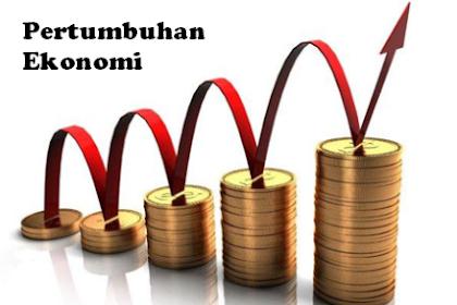 7 Faktor Yang Menghambat Pertumbuhan Ekonomi