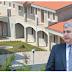 Pogledajte vilu Dragana Čovića vrijednu 5. miliona maraka - VIDEO