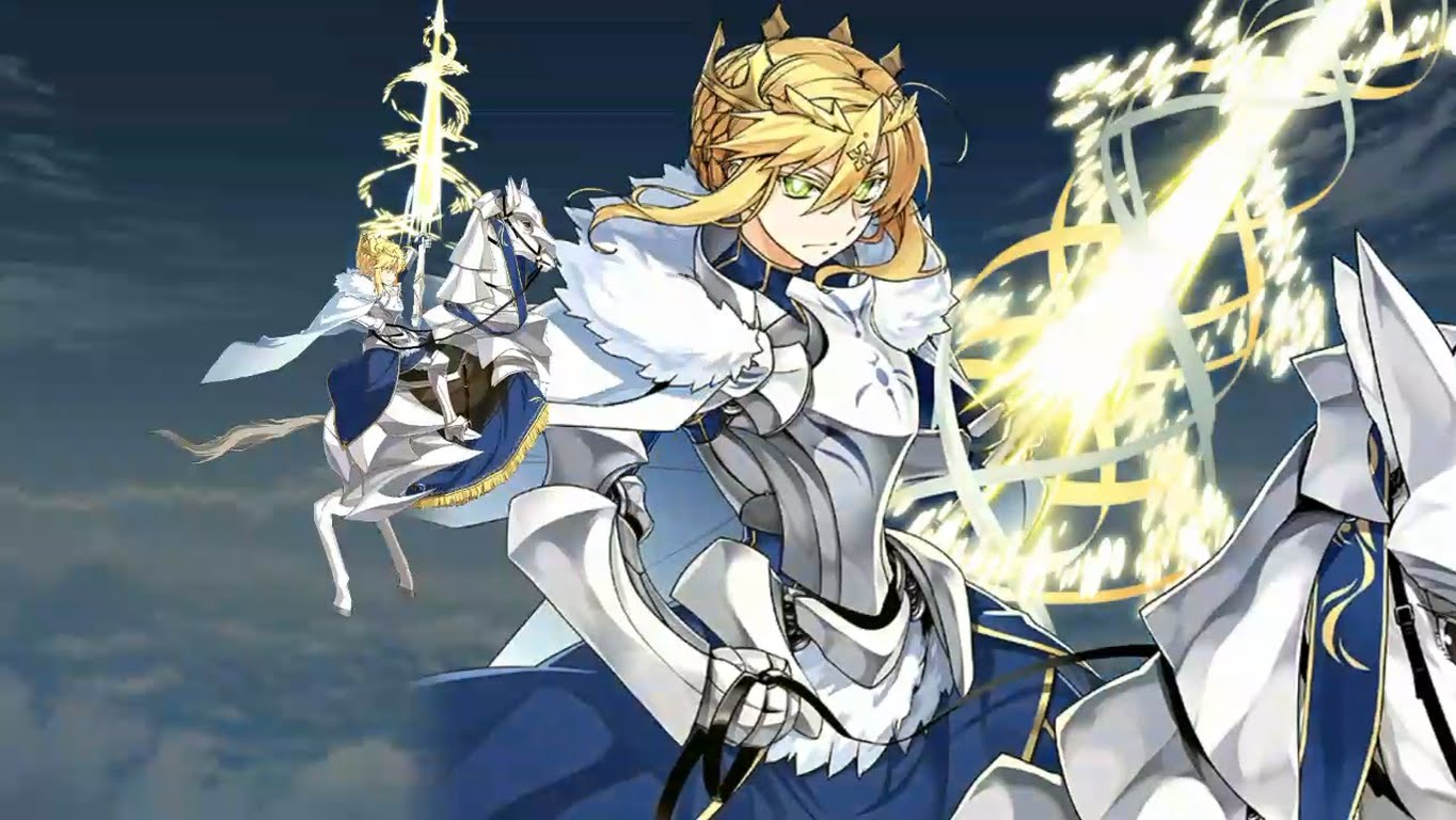 A Female Doctor One Womans View The Dennison Collective Free Shipping Ampamp Strap Lanccelot Watch Aegis Of Bedivere Return To Camelot Fate Go And New Legend