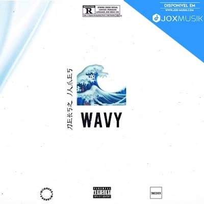 Baixar musica de Deksz James - WAVY