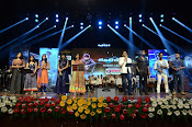 Nani Gentleman audio launch photos-thumbnail-8