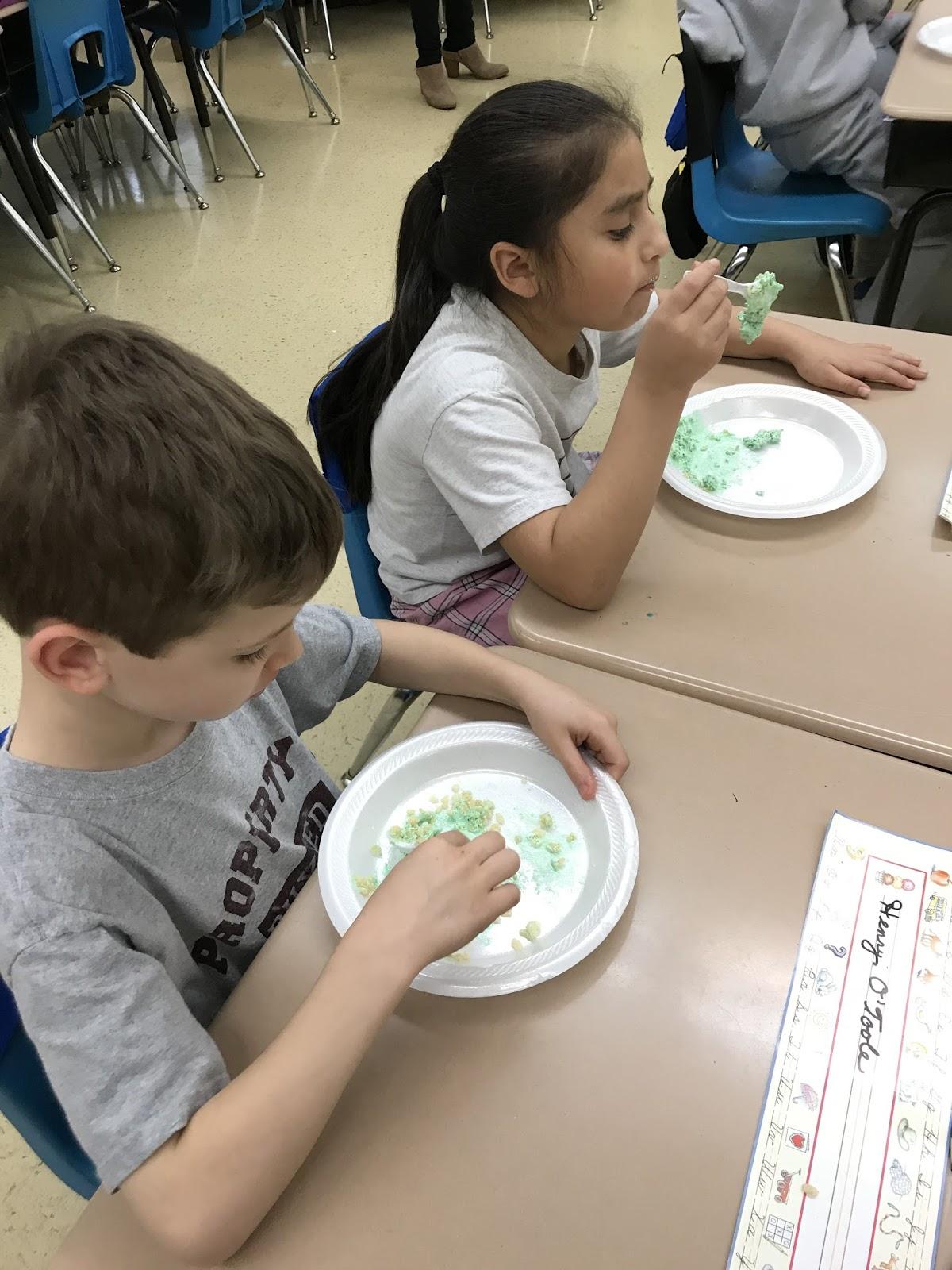 Mrs Grabowski S Homework Blog March