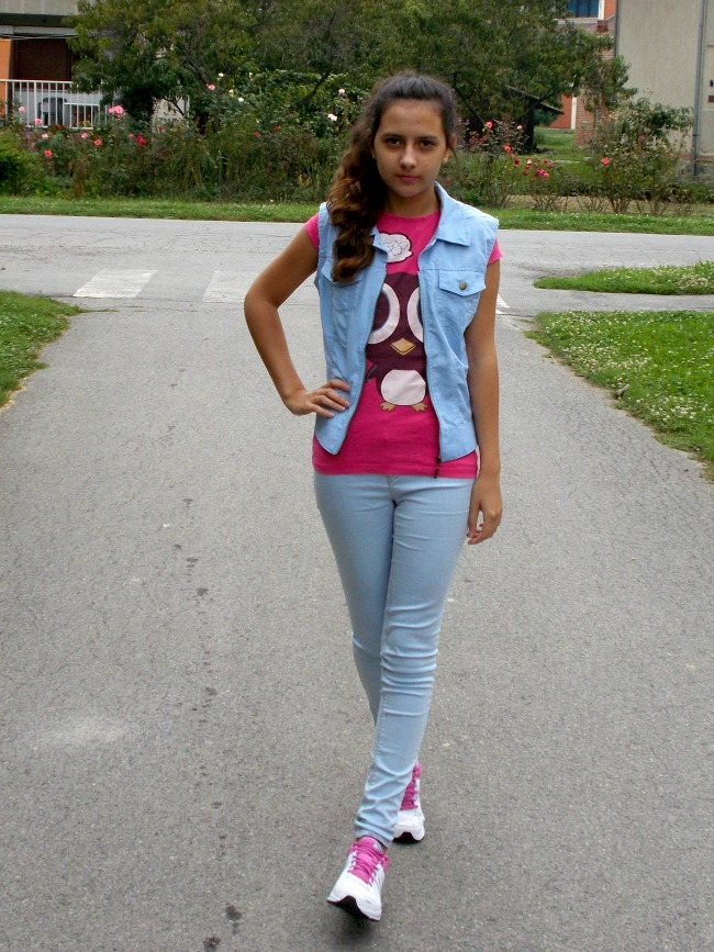 back to school outfits,fall 2014 outfits,outfits,fashion bloggers,outfits for school,fashion bloggers outfits