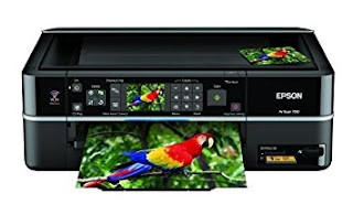 Download Epson Artisan 700 drivers
