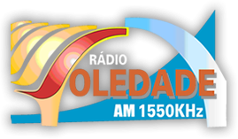 Rádio Soledade AM de Soledade RS ao vivo