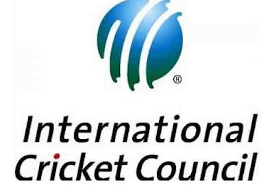 ICC Cricket Test Series 2016 Game Free Download