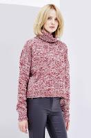 colectie-pulovere-si-cardigane-de-iarna-13