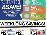 Home Outfitters Canada Flyers July 21 - 27, 2017