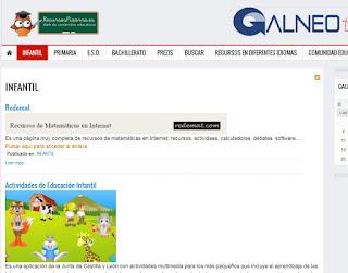 http://www.recursospizarra.es/