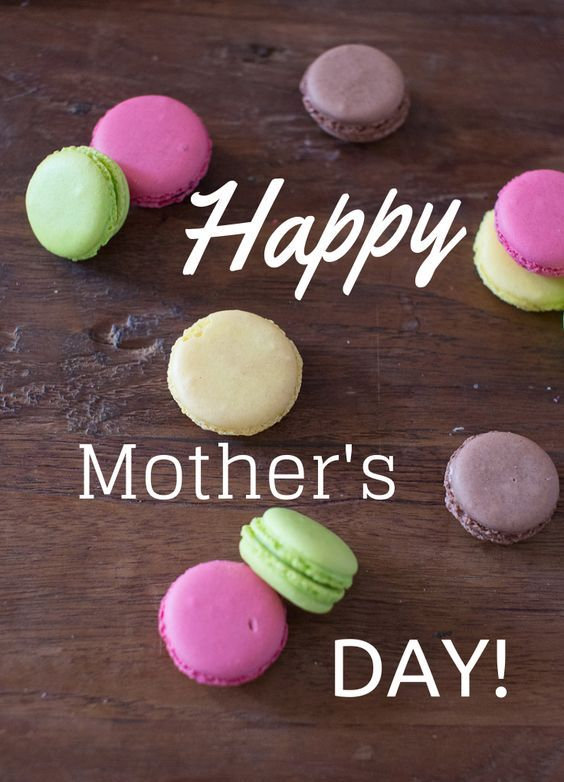 happy-mothers-day-images-and-quotes