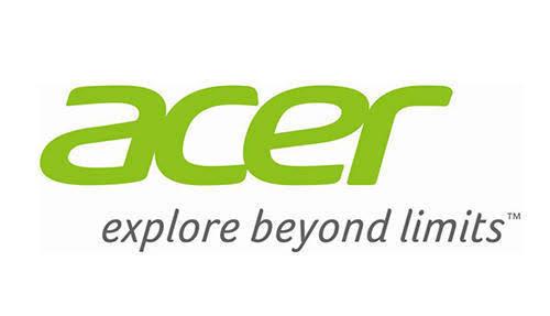 Acer T10 MT6580 Stock Rom