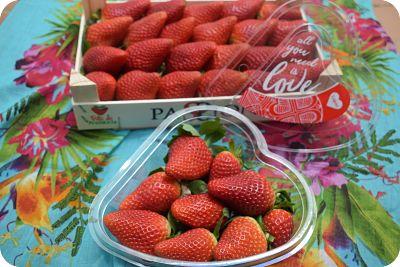 fresas_chocolate