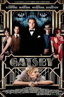 Gatsby Đại Gia