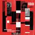 Afro Warriors - Drummers (Compilação) [Ouvir]
