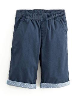 Quần lưng chun hàng xuất Nhật, made in cambodia, chất vải mềm mỏng, co giãn nhẹ.