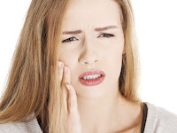 Symptoms and how to address the Dental Impaction