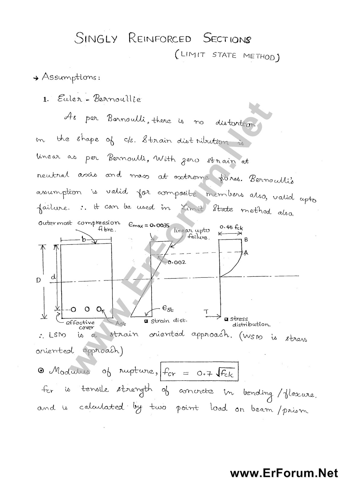 RCC-Notes-1