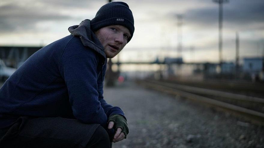 Download lagu ed sheeran terbaru full album terlengkap full unduh mp3 download lagu ed sheeran terbaru full album terlengkap stopboris Choice Image