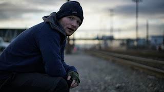 Download lagu Ed Sheeran Terbaru Full Album Terlengkap