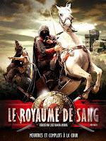 Film LE ROYAUME DE SANG en Streaming VF