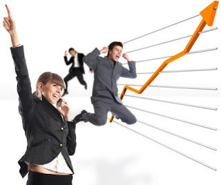 Что такое бизнес? Решение проблем клиента за деньги