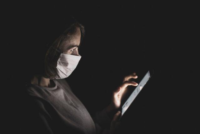 Ciberdelincuentes innovan más rápido y automatizan sus agresiones en plena pandemia