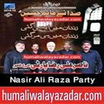 http://www.humaliwalayazadar.com/2014/10/nasir-ali-raza-party-nohay-2015.html