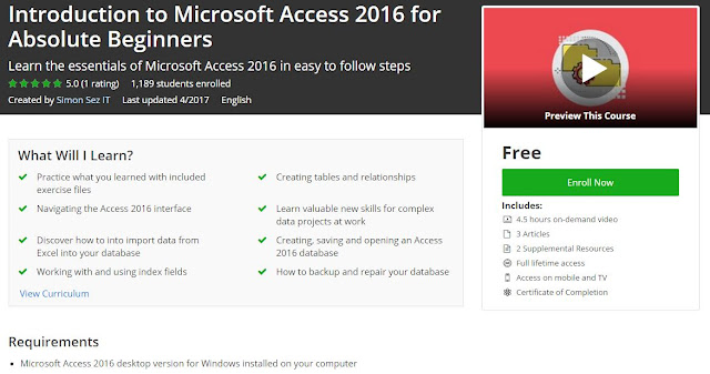 Introduction-to-Microsoft-Access-2016-for-Absolute-Beginners