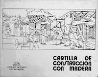 cartilla-de-construcción-con-madera