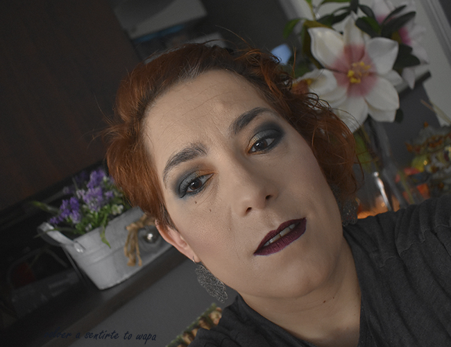 Fluid Velvet Mat Lipstick de DEBORAH MILANO